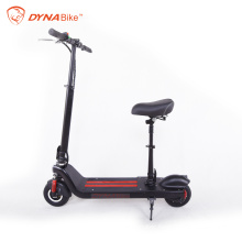 dynavolt comfortable long range suspension ali baba electric scooters