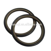 Vente chaude anneaux de piston Glyd anneaux en gros