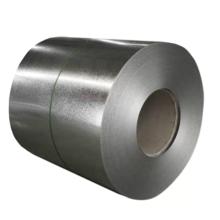 Factory Direct Sale Galvanized Coil