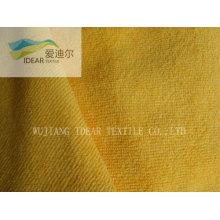 Lavar Hotel toalla de tela para bebé 012