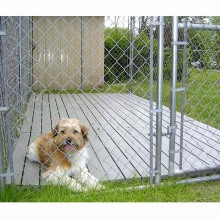 Wholesale Dog Outdoor Kennel