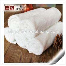 70*140cm Customize Logo Cheap Wholesale Hotel Bath Towel