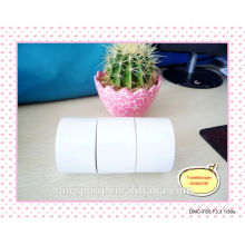 Fresh Good Quality PVC Pipeline Wrapping Tape