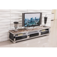 Best sell cheap tv stands for living room