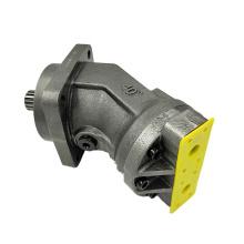 Rexroth A2FM56/61W-VAB027 axial piston fixed motor R909427217 A2FM32 A2FM45 A2FM56 A2FM63 A2FM80 A2FM90