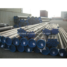 Seamless Carbon Steel Pipe API 5L