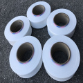30D spandex raw materials to do double-sided cloth