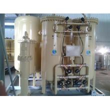 High Purity Nitrogen Generator Equipment