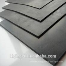 Good Elastic NR Natural Rubber Sheet