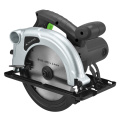 AWLOP 185mm CIRCULAR SAW 1200W