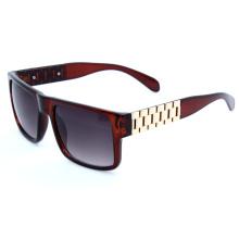 Gafas de sol de alto nivel (Y0029)