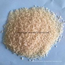 Facial Care Biochemical Thickener Gelatin