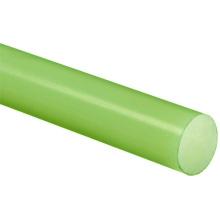 FR4 G10 Glasstab Epoxidharz GfK