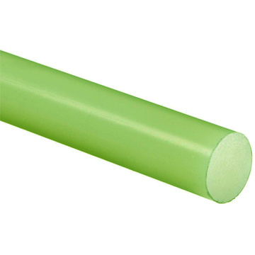FR4 G10 Glass Epoxy Fiberglass Rod