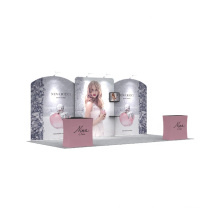 Foldable Decoration Wall Background Wedding Stage Backdrop Stand for wedding party decoration