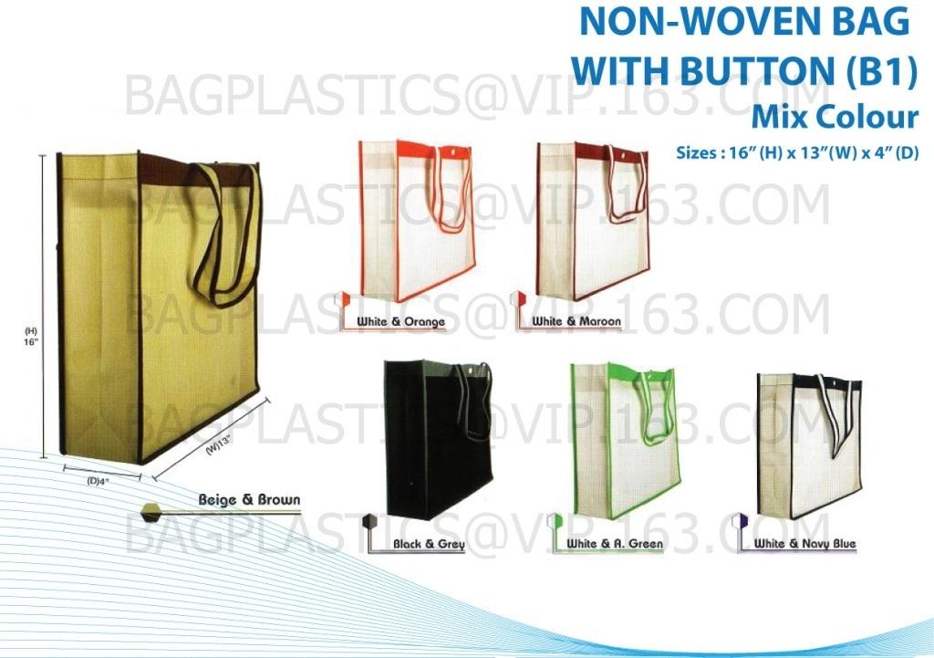 NON-WOVEN-BAG-(B1)