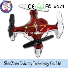 Hot sale 6-Axis 4CH RC Syma X12 Mini Quadcopter 2.4G Radio Control helicopter