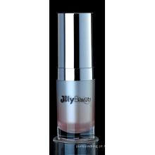 JY308 120ml frasco da loção de PMMA para 2015