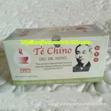 Hot Selling Dr Ming Slimming Tea (MJ-60 sachets)