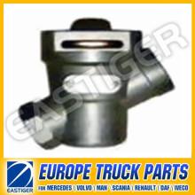 Pièces de camion pour Daf Ail Line Filter 1238508