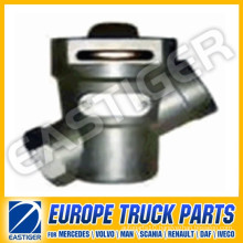Truck Parts for Daf Ail Line Filter 1238508