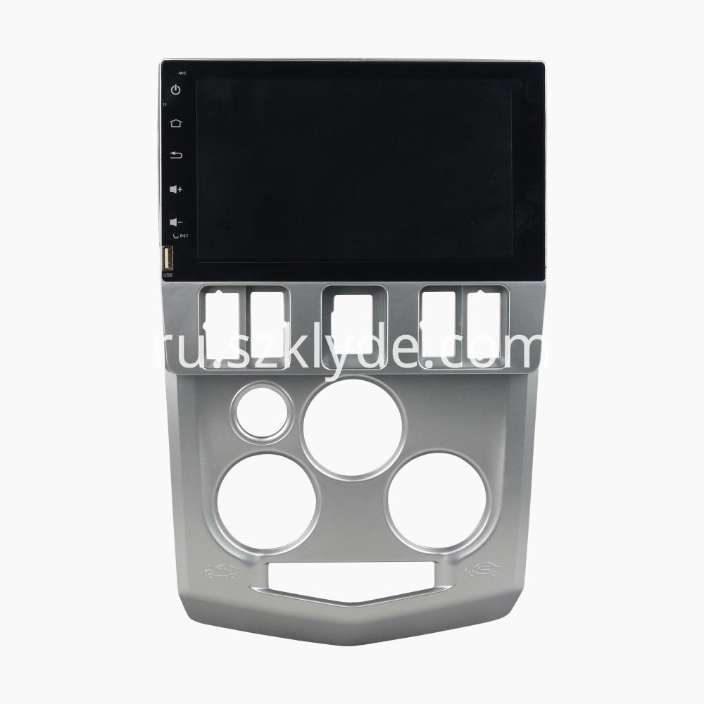 LOGAN L90 Android Car DVD