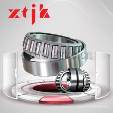 Bloc d'oreiller de haute qualité à faible bruit roulement 30310 avec prix réalisable coniques roulements à rouleaux