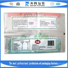 Packaging Bag1