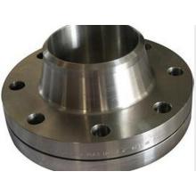 Нержавеющая сталь ГОСТ12821 Фланцы для сварных швов
