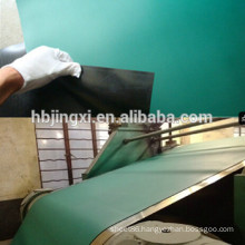 Anti-static Rubber Sheet ( ESD ) for Worktable