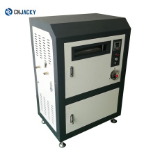 A4 PVC PC Card Laminating Machine for Entry-level