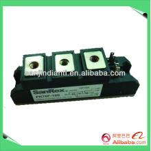 elevator igbt power module PK70F-160