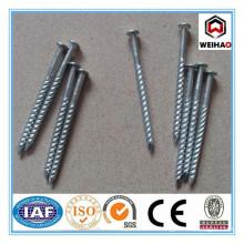 factory price pallet nail