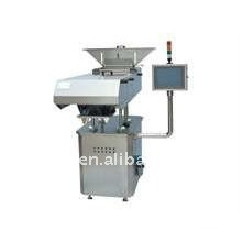PP-05 Tablet/Capsule Counting Machine