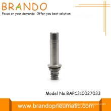 3 Way Stainless Steel Tube Solenoid Valve Armature
