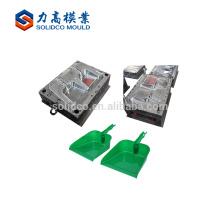 Molde / molde de alta qualidade para a máquina moldando do molde da vassoura do limpador do assoalho da injeção