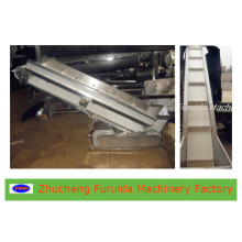 Chicken Feet Conveyor/Slaughtering Equipment/Poultry Equipment