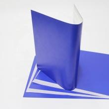 Beschichtung der CTP-Platte Doppelschicht-Thermo-CTP-Platte