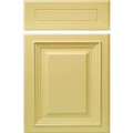 Rigid thermofoil cabinet doors opiniones
