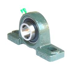 UCP213 Ball Bearing Normal Duty