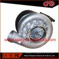В продаже дизельный двигатель KTA50 QSK турбокомпрессор 4033450 2882102