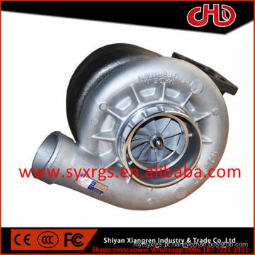 Venda quente motor diesel K50 QSK turbocompressor 3767950 4033450