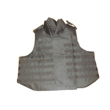 Military Tacle Molle Body Armor Vest