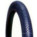 High quality bicycle tyres mini-bike tire 16x2.125