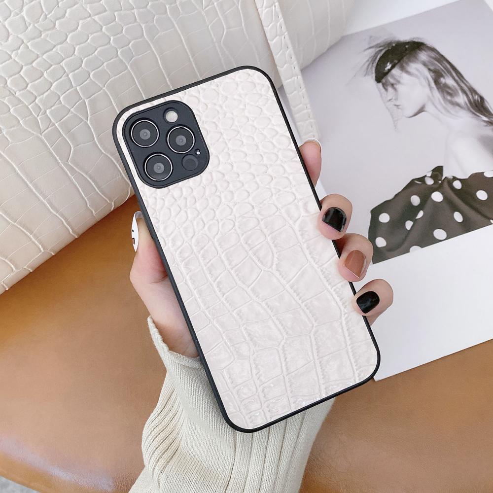 phone case kickstand