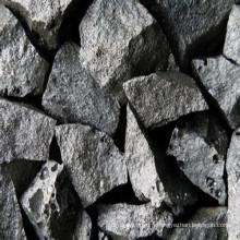 Low Carbon Ferro Chrome 75%
