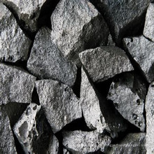 Низкоуглеродистый феррохромовый 75%