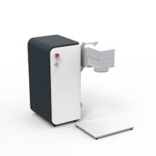Máquina de gravação a laser 20W portátil