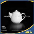 Stock china supplies eurohome fina porcelana de cerámica china tazas de té conjunto