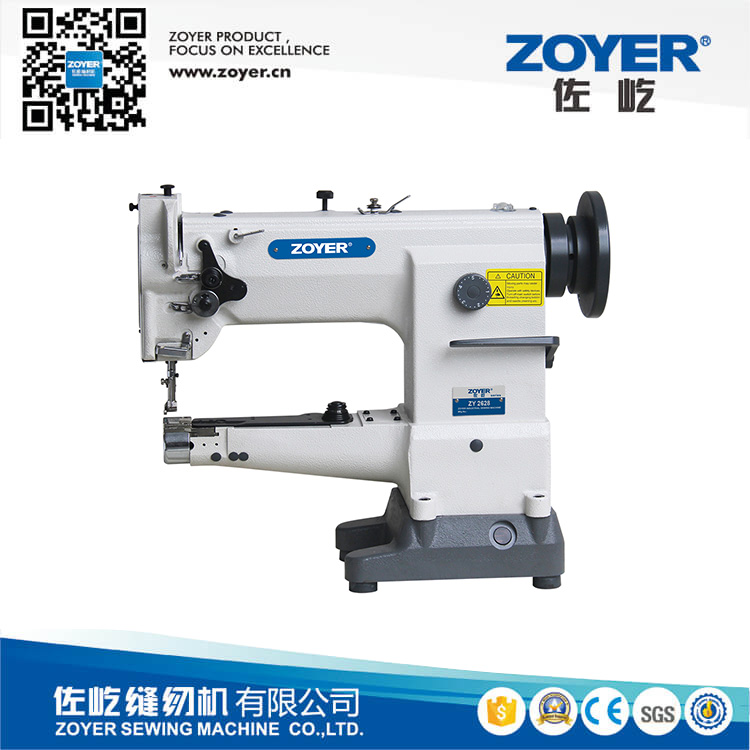 Specification Purse Carpet Taiwan Sewing Machine